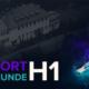 SportfreundeH1-fb-Header 02