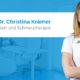 christinaekraemer-header-epplecard