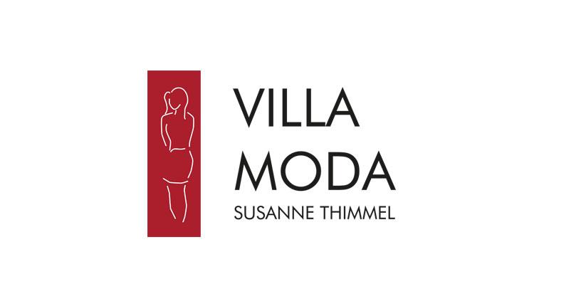 villa moda eppelcard. Black Bedroom Furniture Sets. Home Design Ideas